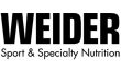 Manufacturer - Weider Nutrition