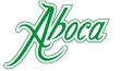 Manufacturer - Aboca