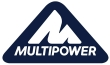 Manufacturer - Multipower