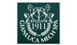 Manufacturer - Gianluca Mech