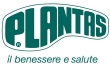 Manufacturer - Plantas