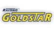 Manufacturer - Goldstar