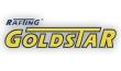 Manufacturer - Goldstar