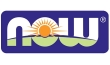 Manufacturer - Now Foods